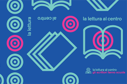"""""""La lettura al centro"""", progetto di Mondadori Education e Mondadori - Libri per ragazzi"""