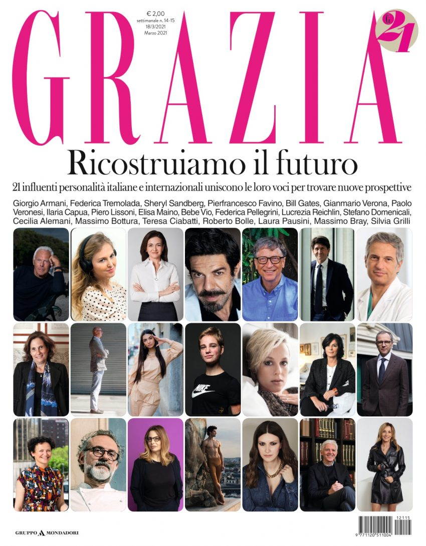 Cover G21