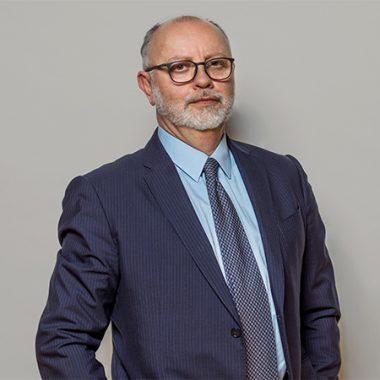 Management - Antonio Porro