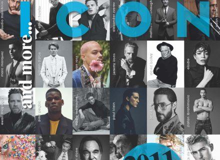 Cover_Icon_Anniversary_alta