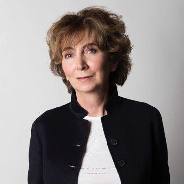 Consiglio di amministrazione - Paola Elisabetta Galbiati