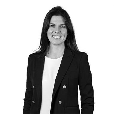 Board of Directors - Valentina Casella
