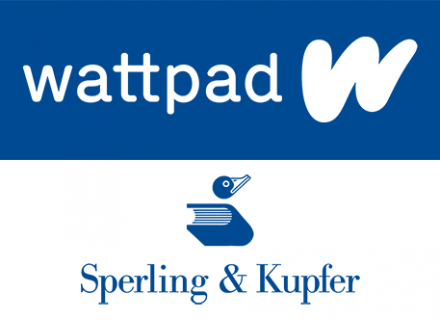 Wattpad_SK_sito_L