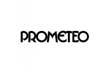 Media - Prometeo Immagine concessa con licenza CC BY-SA 4.0