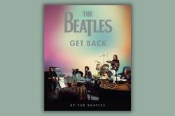 Beatles500x332
