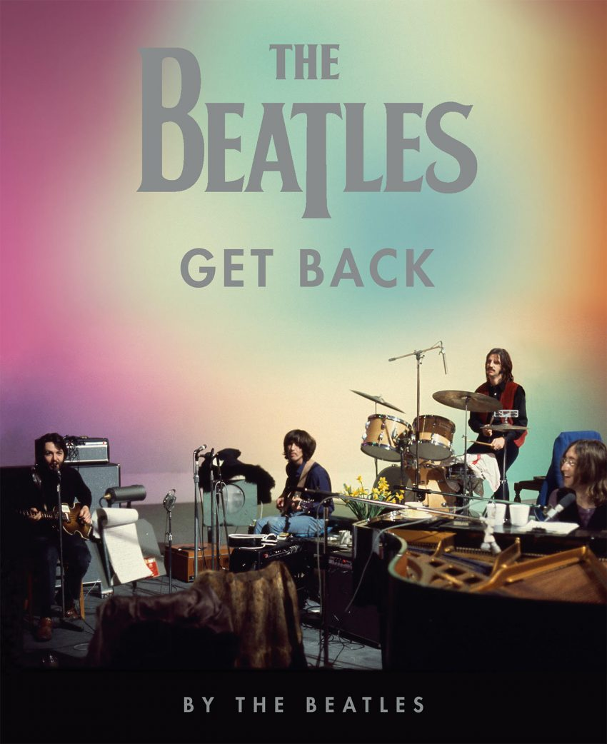 Beatles_piatto_jpg