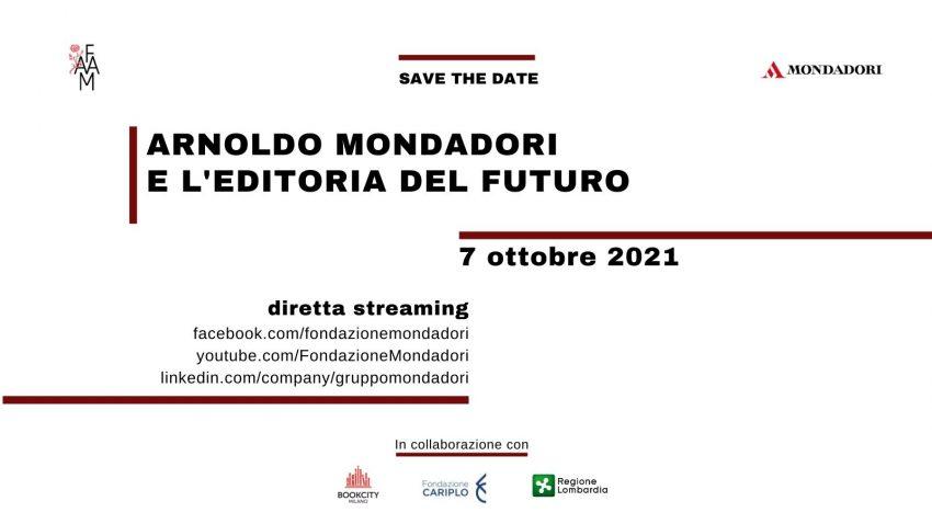 Convegno Fondazione Mondadori - big