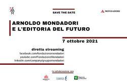 Convegno Fondazione Mondadori