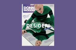 Donna Moderna_Restart_sitoevid
