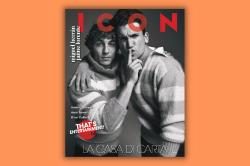 ICON_CasaDiCarta_Immagine in Evidenza