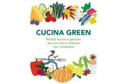 Mondadori Green - Immagine in evidenza