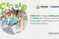 immagine comunicato_Circle_Adsquare_730x416