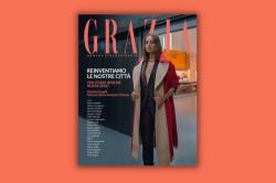 Grazia - Immagine in evidenza