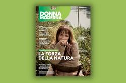 DonnaModerna_Greenlife_evidsito