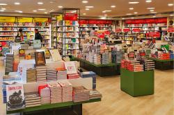 Retail - Immagine in evidenza